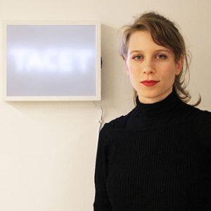 Ulla Rauter